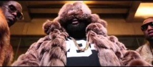 Video: Puff Daddy - Big Homie (feat. Rick Ross & French Montana)